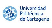 Universidad-Politecnica-Cartagena
