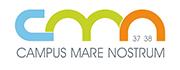 logo_Campus_Murcia Pantone