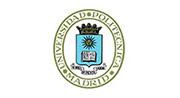 universidad-politecnica-madrid